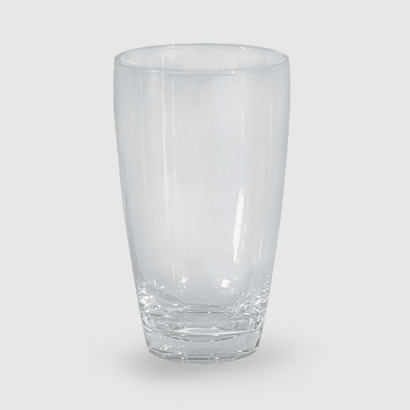 vaso monaco grande cristal 600 cc desesplast